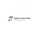 MijerCoaching